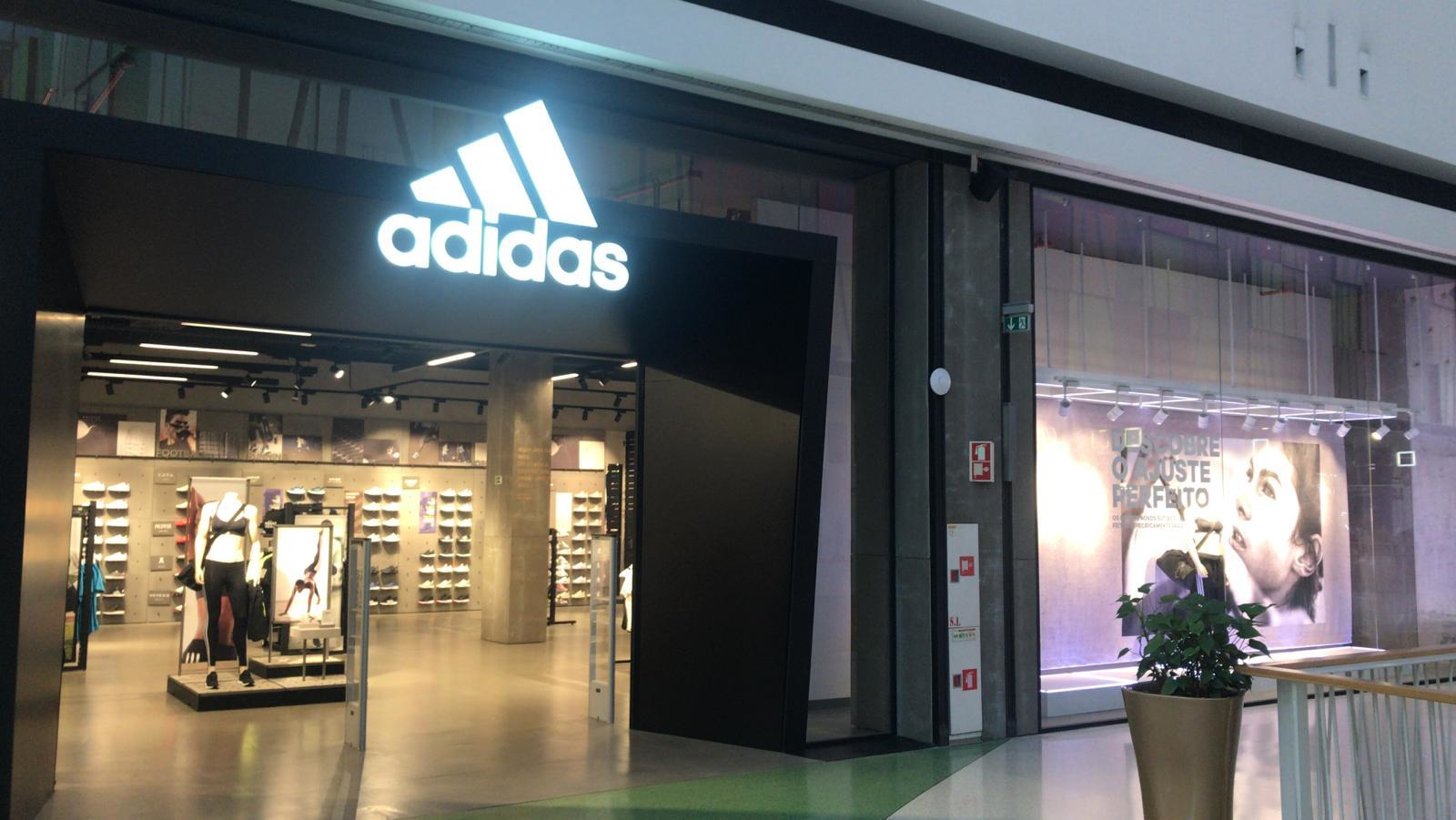 2016baf07d5e3 Adidas® Dolce Vita Tejo